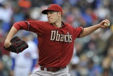 Arizona Diamondbacks Have No Regrets After Upton Trade