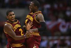 130912182156-kyrie-irving-and-dion-waiters-emotion-091213_home-t3