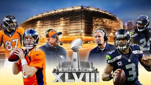 Super-Bowl-2014-Denver-Broncos-vs-Seattle-Seahawks